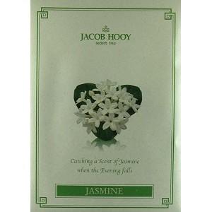 Jacob Hooy Geurzakje Jasmine