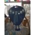 Voorbeeld MDF Luchtballon 1001